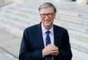 Tỷ phú Bill Gates và chiến lược để tài sản ngày càng 'phình to'