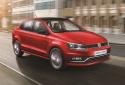Đẹp 'long lanh' giá chỉ hơn 300 triệu, Volkswagen Ameo GT Line có thực sự hấp dẫn?
