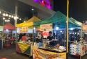 Muốn Đà Nẵng thành 'Singapore của Việt Nam', vì sao bỏ lỡ kinh tế đêm?