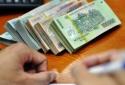 Giám đốc VVMI bị xử phạt do giao dịch 'chui' cổ phiếu