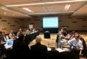 Khai mạc phiên họp Đại hội đồng Tổ chức chất lượng Châu Á - Thái Bình Dương