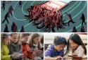 Bác sĩ cảnh báo: Chứng 'nghiện' điện thoại của trẻ em Việt tiềm ẩn nhiều hệ lụy