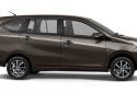 Chiếc ô tô MPV Toyota giá chỉ hơn 200 triệu đồng vừa trình làng có gì hay?
