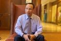 Viện trưởng VEPR: Lo ngại về kỹ năng của lao động Việt