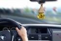 Lưu ý 'bất di bất dịch' khi lọc không khí trong ô tô tài xế nào cũng nên biết
