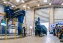 Tàu thủy in 3D lớn nhất thế giới vừa được chế tạo có gì đặc biệt?