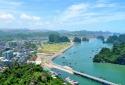 Thị trường bất động sản Hạ Long nửa cuối năm 2019: 'Sóng mạnh' ở Hòn Gai