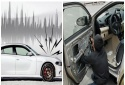 Chống ồn cho ô tô tuyệt đối không được mắc sai lầm vì dễ mất tiền 'oan'