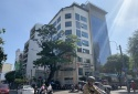 Bệnh viện Thẩm mỹ Emcas bị tạm dừng kỹ thuật gây mê sau sự cố khách hàng tử vong