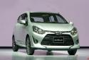 'Điểm mặt' 3 ô tô bán chạy nhất ở phân khúc hạng A
