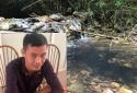 Người phụ nữ thuê đổ dầu thải vào nguồn nước nhà máy Sông Đà với giá 7 triệu là ai?