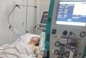 Người phụ nữ tử vong thương tâm sau khi uống thuốc tiểu đường chứa chất cấm
