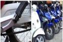 Mua xe máy cũ tăng mạnh - tỉnh táo lựa chọn kẻo 'mua đống sắt gỉ' về nhà với giá cao