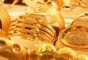 Giá vàng hôm nay ngày 24/10: Rập rình tăng trở lại sau chuỗi ngày 'án binh bất động'