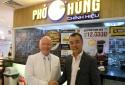 Huy Việt Nam – ông chủ chuỗi nhà hàng Món Huế là ai và từng giàu cỡ nào?