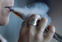 Tìm ra nguyên nhân khiến thuốc lá điện tử gây ra các bệnh về phổi