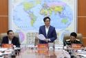 Tháo vướng mắc về cơ chế để KH&CN thực sự trở thành 'quốc sách hàng đầu'