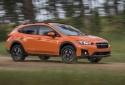 Lỗi động cơ, hơn 400.000 xe Subaru bị triệu hồi