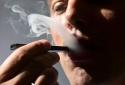 Thuốc lá điện tử có thể gây tổn hại nghiêm trọng các mạch máu não