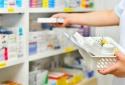 Công ty Dược phẩm Sao Mai bị phạt 40 triệu đồng và tước giấy phép kinh doanh