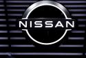 Gần 400.000 xe Nissan bị triệu hồi do lỗi phanh