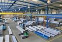 Kinh nghiệm áp dụng hiệu quả công cụ TPM tại xưởng đúc nhôm Cường Vinh