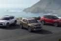 SUV Chevrolet Trailblazer 2021 sắp trình làng, giá hơn 460 triệu đồng hấp dẫn cỡ nào?