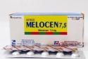 Công ty CP Dược phẩm TW 3: Từ thu hồi thuốc đến tạm ngừng dây chuyển sản xuất