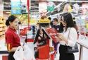 Thương vụ tỷ đô VinCommerce - Masan: Giữ thị phần bán lẻ cho người Việt
