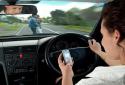 Gặp tai nạn khi sử dụng điện thoại trong lúc tham gia giao thông tăng mạnh