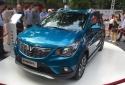 Điểm danh 5 mẫu ô tô mới tầm giá 300 triệu đang giảm giá mạnh tại Việt Nam