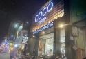 CoCo Shop bị khách hàng 'tố' bán mỹ phẩm không rõ nguồn gốc?