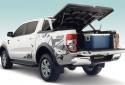 Bán tải Ford Ranger 2.2L bản đặc biệt giá từ 671 triệu đồng vừa ra mắt có gì hay?