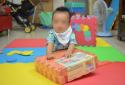 Bé trai 4 tuổi bị tổn thương nghiêm trọng vì món đồ cha mẹ thường dùng