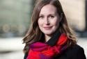 Nữ Thủ tướng trẻ nhất thế giới đi lên từ nghèo khó
