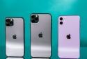 Giá một chiếc điện thoại thông minh đang quá cao so với mặt bằng chung người dùng