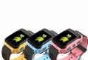 Mua smartwatch trẻ em trên Amazon: Lợ bất cập hại