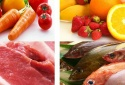 Thực phẩm bẩn ngày Tết 'tung hoành' cảnh giác khi lựa chọn