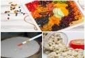 Điểm mặt 11 loại thực phẩm dễ 'ngậm' hóa chất độc hại cần tránh ngày Tết