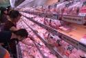 Giá heo hơi ngày 20/01/2020: Miền Nam bắt đầu giảm nhẹ, miền Trung chạm ngưỡng 82.000 đồng/kg