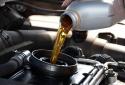 Bảo dưỡng xe ô tô cuối năm tuyệt đối không được quên những bộ phận quan trọng này