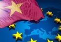 Ủy ban Thương mại Quốc tế Liên minh châu Âu thông qua khuyến nghị phê chuẩn Hiệp định EVFTA