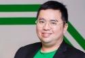Một trong số nhà sáng lập ra Grab tại Việt Nam bất ngờ xin nghỉ việc