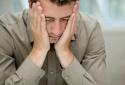 Thị giác có thể bị ảnh hưởng khi sử dụng Viagra