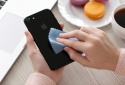 Thủ thuật làm sạch điện thoại đúng đúng cách để tránh lây nhiễm virus, vi khuẩn