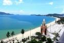 Việt Nam là điểm đến an toàn trong dịch COVID-19 toàn cầu