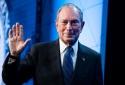 Ai sẽ mua tập đoàn trị giá 60 tỷ USD của tỷ phú Bloomberg nếu ông đánh bại Tổng thống Trump?