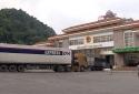Chính thức mở lại hoạt động xuất nhập khẩu qua cửa khẩu phụ Tân Thanh- Pò Chài từ ngày 20/02