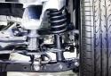 Dấu hiệu cảnh báo hệ thống treo trên xe ô tô hư hỏng