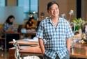 Tỷ phú Nguyễn Đăng Quang làm Chủ tịch VinCommerce
